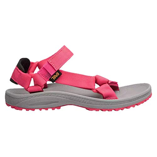 Teva Women's Winsted Solid Sandaloii da Passeggio - SS18-40