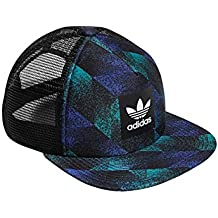 adidas Towninghat Gorra, Hombre, (multco), Talla Única