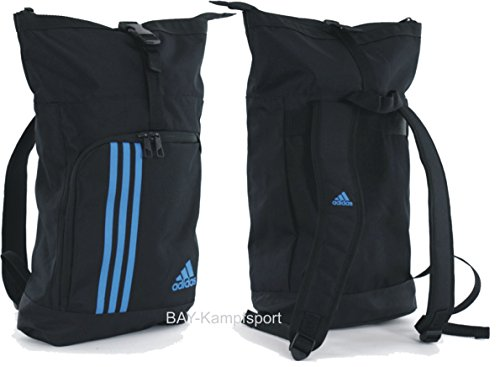 adidas Applikationen