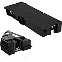 Cewaal ADP-240AR Power Supply Unit Adapter Replacement For Sony PlayStation 4 PS4 Console