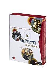 L'intégrale du manuel d'Histoire franco-allemand