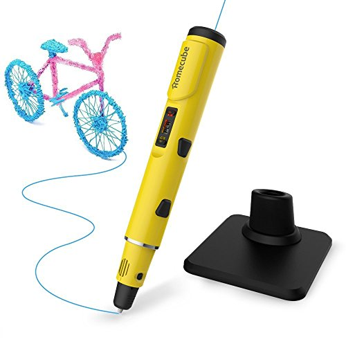 3d-printing-pen-homecube-3d-drawing-painting-pen-3d-arts-craft-doodle-pen-with-safety-holder-and-3-f