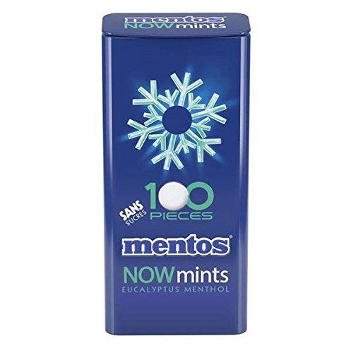 mentos-nowmints-eucalyptus-menthol-100-dragees-sans-sucre-boite-50g-prix-unitaire-envoi-rapide-et-so