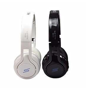 TM-002 Bluetooth Headset Black