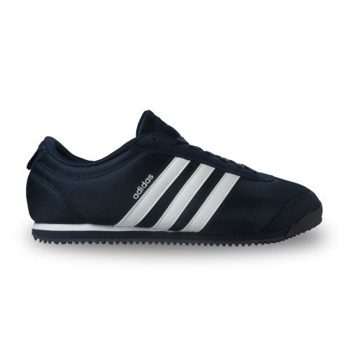 adidas-troc-scarpe-da-ginnastica-uomo-blu-maruni-ftwbla-45-1-3-eu