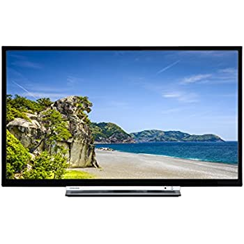 hitachi 24 inch hd ready freeview play smart led tv. toshiba 32d3753db 32-inch hd ready wlan dvd smart tv with freeview play - black hitachi 24 inch hd led tv i