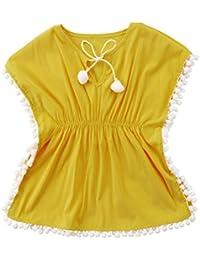 Baby Mädchen Kleid 68 Kimbaloo Rock Herbst Winter Gr