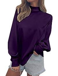 Suchergebnis auf Amazon.de für: xxxl hemden: Bekleidung
