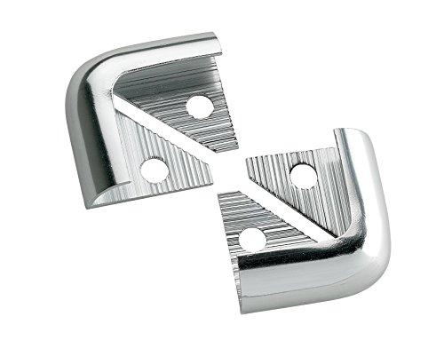 tile-rite-sdc155-bordo-dangolo-per-piastrella-in-metallo-effetto-cromato-12-mm