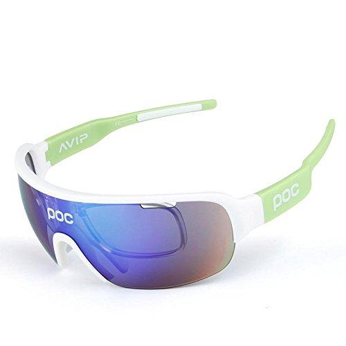 opel-r-giro-in-bici-allaperto-alla-moda-nel-polarizzata-occhiali-tr90-materiale-resistente-agli-urti