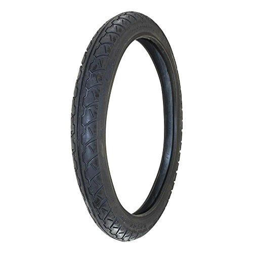 Preisvergleich Produktbild Reifen,  Mantel,  Sommerreifen CIT 2 1 / 4 17,  33P TT VRM087 für z. B. Honda PA,  Peugeot 103 SP,  Puch Maxi