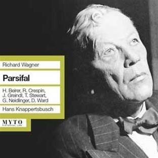parsifal-bayreuth-1960