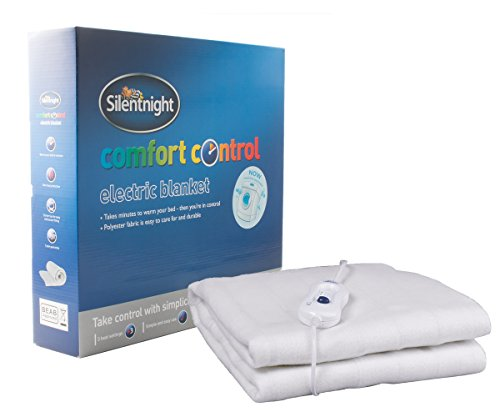 silentnight-comfort-control-electric-blanket-double