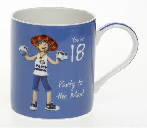 youre-18-party-to-the-max-male-18th-birthday-fine-china-mug-in-a-box