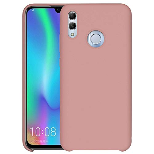 Cases, Covers & Skins Verre Trempé Housse Case Etui 2018 Possessing Chinese Flavors Cell Phones & Accessories Faithful Xiaomi Redmi 5 5plus 360° Full Cover Coque