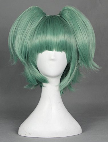 wig-50-cm-green-with-duvets-assassination-classroom-kayano-kaede-cosplay