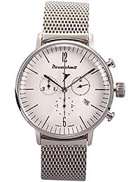Aristo 4H150M - Reloj para hombres