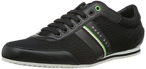 boss-green-vantage-lowp-neem-10191436-01-sneakers-basses-homme-noir-black-001-44-eu