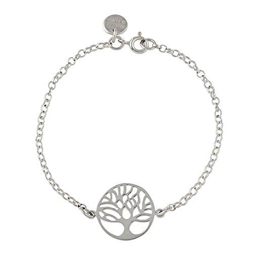pulsera-arbol-de-la-vida-de-plata-esterlina-hecho-a-mano-para-mujer