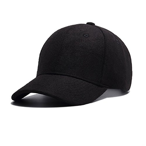 Gadiemkensd cappello autista cappello con visiera cappello classico cappello elegante uomo cappello trucker cappello vintage cappello donna invernale cappello lana donna grigio nero