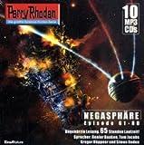 ISBN 3939648892