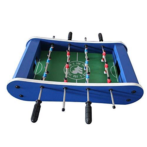 Aszhdfihas-toy Juego De Mesa W/Pool Billar Hockey