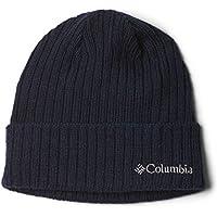 Columbia Berretto Unisex, Columbia Watch cap II