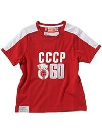 Amazon.es  camisetas futbol - Puma   Niña  Ropa 2c8e99a2c24c1