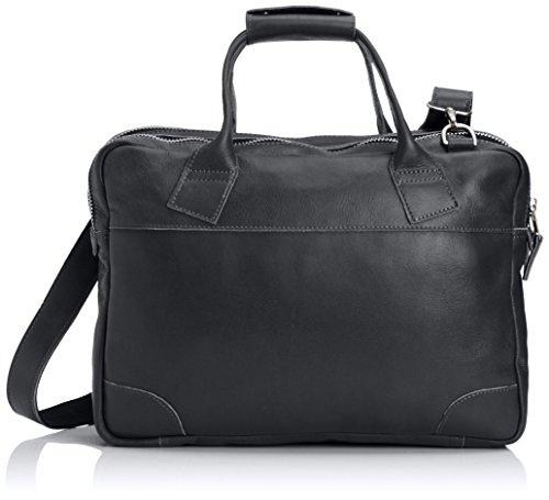 Royal Republiq Nano Big Zip Bag Leather, sac à main