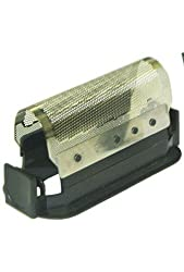 Foil Screen for Braun 2000-series Micron Shavers (Also Fits Eltron)