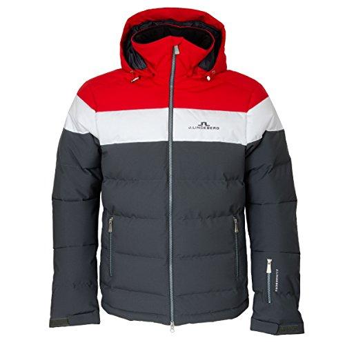 jlindeberg-jacke-herren-m-crillon-down-jacket-jl-2l-red-intense-xl