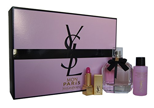 yves-saint-laurent-mon-paris-set-deau-de-parfum-demaquillant-biphasique-rouge-a-levres-tono-19-19