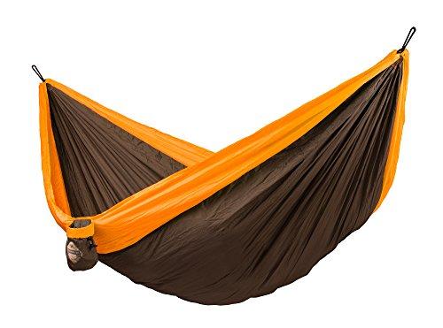 la-siesta-hamac-de-voyage-double-colibri-orange-300x200