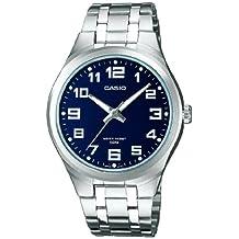Reloj Casio para Hombre MTP-1310PD-2BVEF