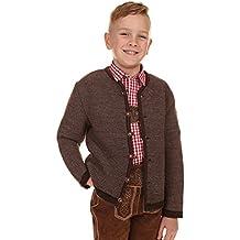 Genießen Sie kostenlosen Versand attraktiver Stil echte Qualität Suchergebnis auf Amazon.de für: Jungen braune Hose