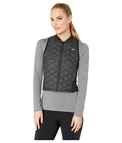 Nike W NK AROLYR Vest - Chaleco