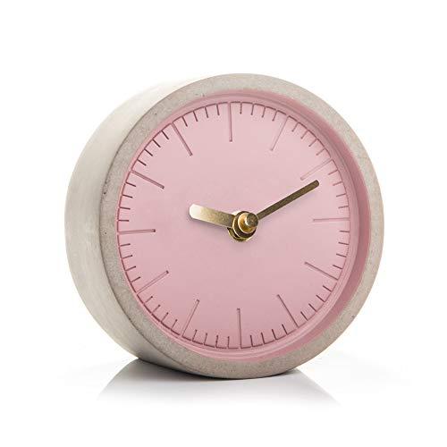 Reloj de mesa GOOD DESIGN
