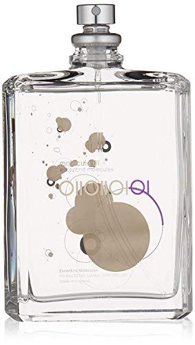 Scopri offerta per Escentric Molecules Molecule 01, Eau de Toilette, 100 ml
