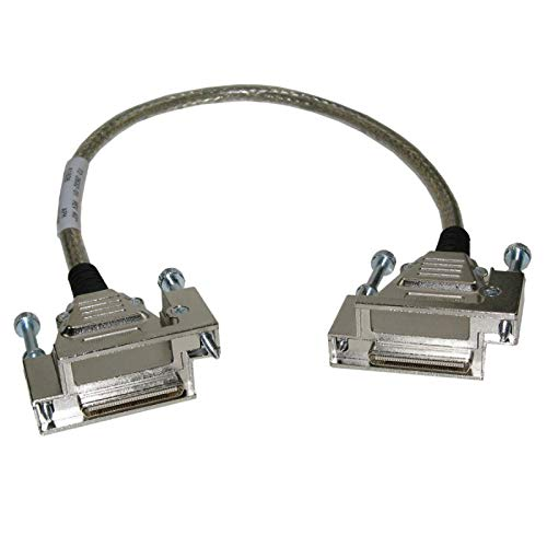 Kabel Stack Switch Cisco CAB-STACK-50CM 72-2632-01 50 cm Catalyst 3750 -