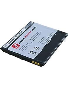 Batterie pour ARCHOS 40B TITANIUM, 3.7V, 1250mAh, Li-ion
