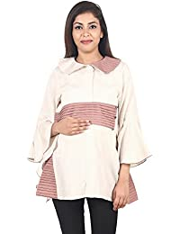 9teenAGAIN Maternity Clothing  Buy 9teenAGAIN Maternity Clothing ... 025a1cf2a