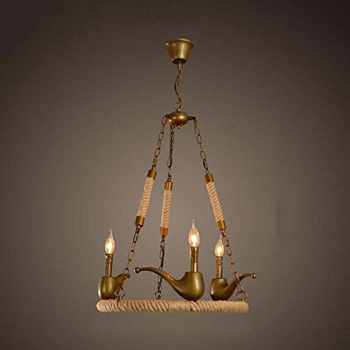economisez-plus-denergie-chandelier-european-american-country-retro-corde-de-chanvre-lustre-living-r
