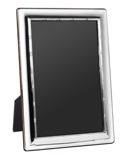 hallmark-cadre-photo-en-argent-sterling-925-ribbon-and-reed-design-4-tailles-disponibles-livre-dans-