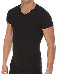 ... Hombre : Ropa interior : FERRYS. FERRYS Camiseta Ferrys 5203
