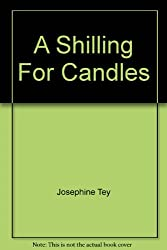 Shilling for Candles