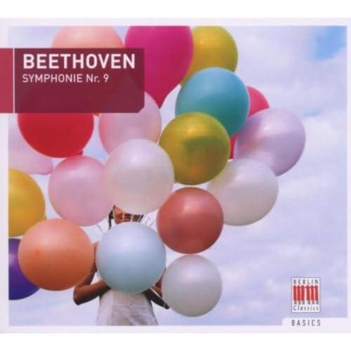 Versions de la neuvième de Beethoven - Page 7 41OMSFjeBNL._SS500