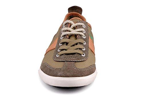 People swalk - Grant 0412m Vert Vert