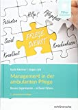 ISBN 3899939913