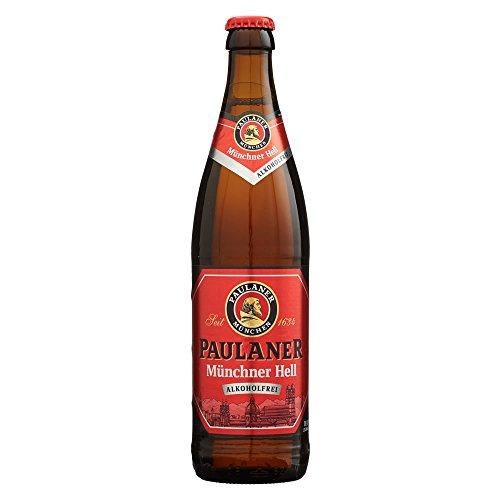paulaner-munchner-hell-alkoholfrei-05-500ml-x-12