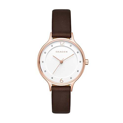 Skagen Women's Watch SKW2472